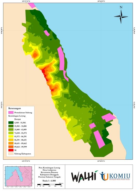 lolipesua-analisis-banjir